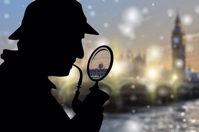 טיפים להתמודדות עם חקירת משטרה