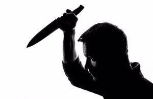 ייצוג בעבירות רצח