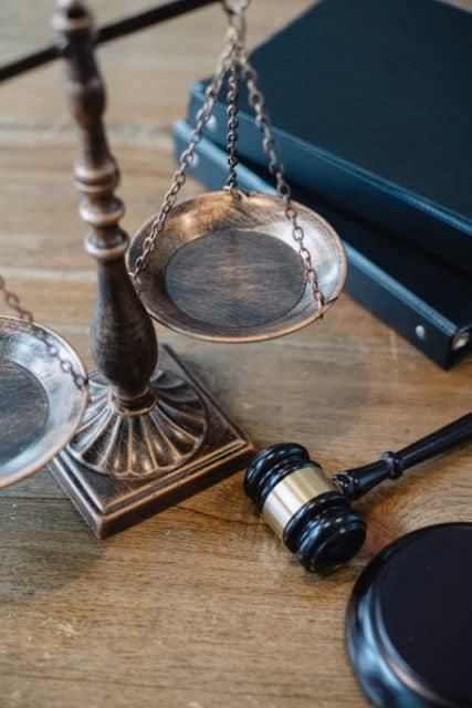 עורך דין פלילי בחולון