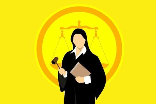 כיצד לבדוק המלצות על עורך דין