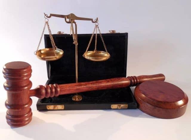 עורך דין פלילי בראשון לציון