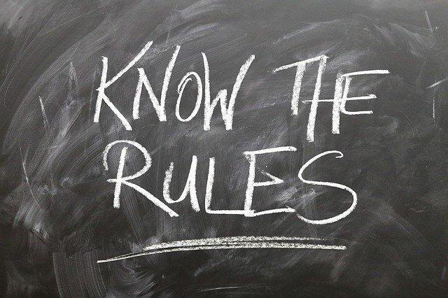 5 טיפים לבחירת עורך דין פלילי