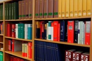 הגנות משפטיות בעבירה פלילית