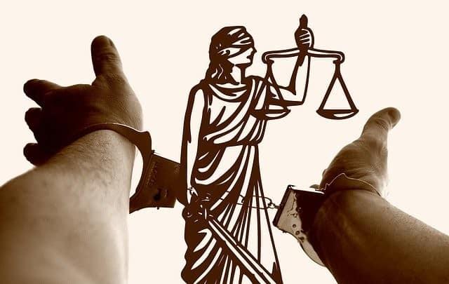 ערעור על החלטת בית משפט