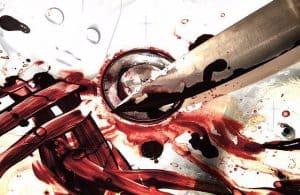 הבדלים עיקריים בין רצח להריגה