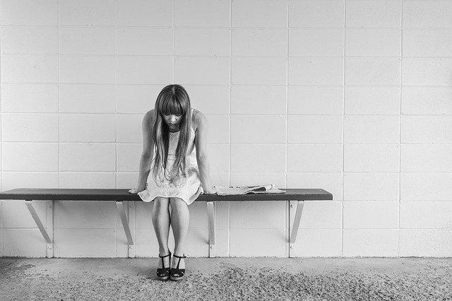 דגשים חשובים לפני חקירת משטרה בעבירת אלימות במשפחה