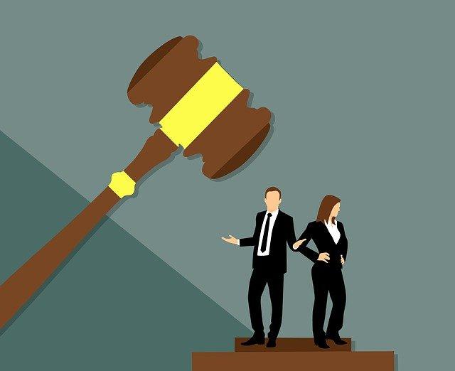 עורך דין פלילי לייצוג בעבירה של תקיפת בת זוג